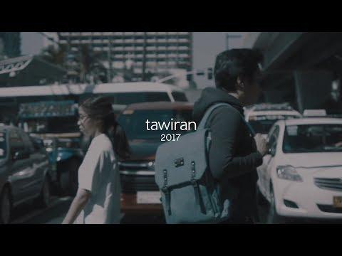 Tawiran - The Encounter - MDVIDEO