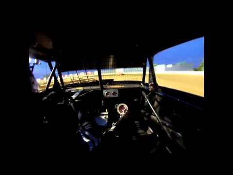 New Egypt Speedway 6/28/14