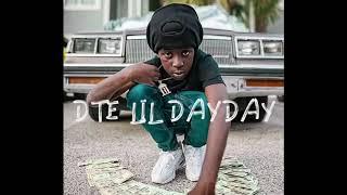 DTE Lil DayDay - Hate Iz Great (Prod.Sensei7) #DTE #MyNewChannel#SUBSCRIBE