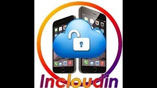 Скачать GSX How To Unlock Icloud From GSX Apple Access حل مشكل الايكلود