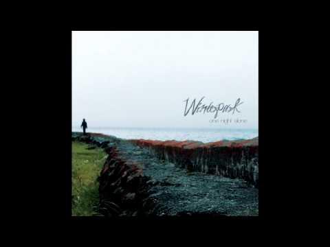 Winterpark - One Night Alone