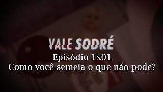 Vale Sodré: Episódio 1 - Como você semeia o que não pode? | Sims 2 VO Series (Dublada)