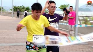Publication Date: 2019-07-15 | Video Title: GOrun together 2018 Video _ 59