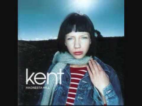 Kent - Hagnesta Hill - Amazon.com Music