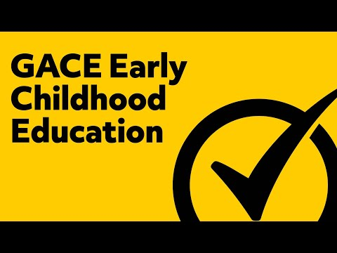 free gace early childhood education 501 exam practice questions rh youtube com gace early childhood education secrets study guide gace test prep early childhood education
