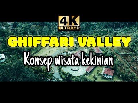 ghiffari-valley-|-wisata-kuningan