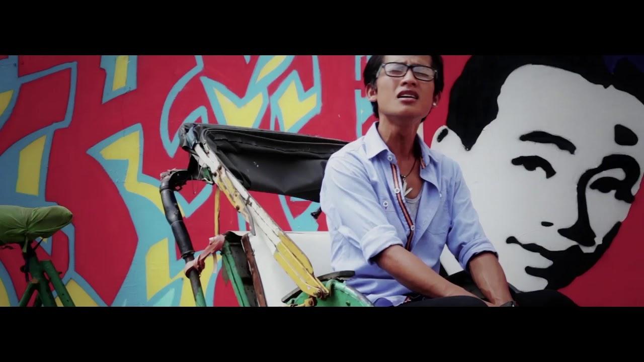 KLAPYAHANDZ - Celebrating 10 Years of Khmer Hip Hop (Music by MUTE SPEAKER)