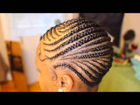 small-lemonade-braids-|-2-feed-in-techniques