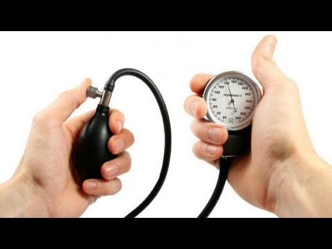 Вопрос: Измеряют ли артериальное давление у животных Как это делают?