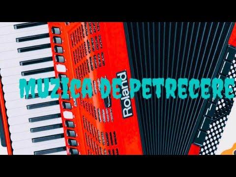 Muzica De Petrecere Teaser🎼🎶 Oleg Buzatu 📞+ 37368173807