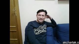 """Әнвәр Нургалиев: """"Мин хатынымны озак эзләдем"""""""
