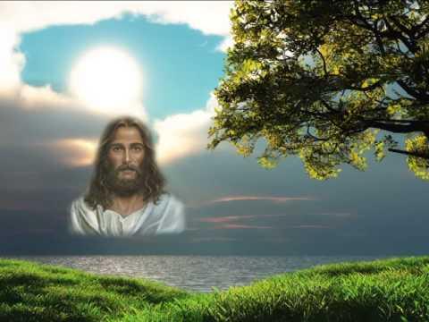 Mensagem Espírita Para O Ano Novo Emmanuel