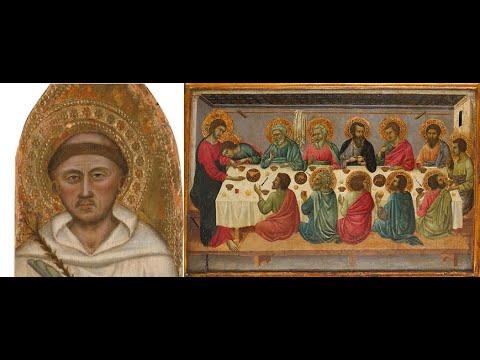 artmirc@yahoo.com.-Cufarul cu Diamante...-JACOPO di CIONE-P.2-a_(c. 1325-c. 1399),It. painter (Fl.)