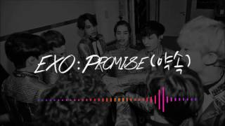 ... #musicboxcover #musicbox #promise #exo #엑소 subscribe here: http://goo.gl/ew9klq find me and make request song: https://www.fa...