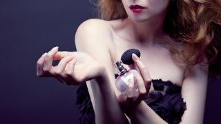 Réponse à la FAQ mon métier en parfumerie (partie 1)