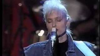 Aimee Mann / Til Tuesday -  On Sunday live 1987