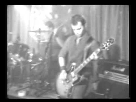 """Don Fernando - """"Liar"""" Live at Groove Station Dresden Germany 2010"""