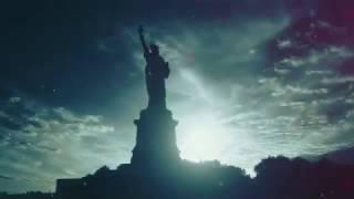 "Video Ras Kass ""Amerikkkan Horror Story"" (Official Video) download MP3, 3GP, MP4, WEBM, AVI, FLV November 2018"