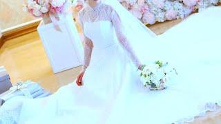 Свадьбы в Чечне. 1 Место среди красивых Свадеб за Апрель  23.04.2017. Студия Шархан