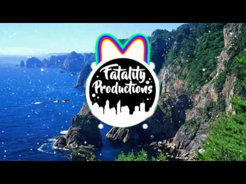Hollywood Principle - Firework (Melad Remix) (Audio Spectrum)