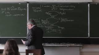 Нетрусов А. И. - Микробиология - Азотфиксация