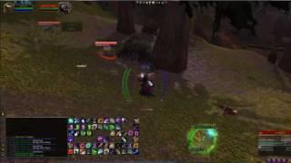 WOWduz rare: Ressan the Needler