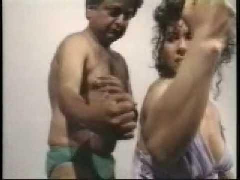 Big Tits Porn / Newest -
