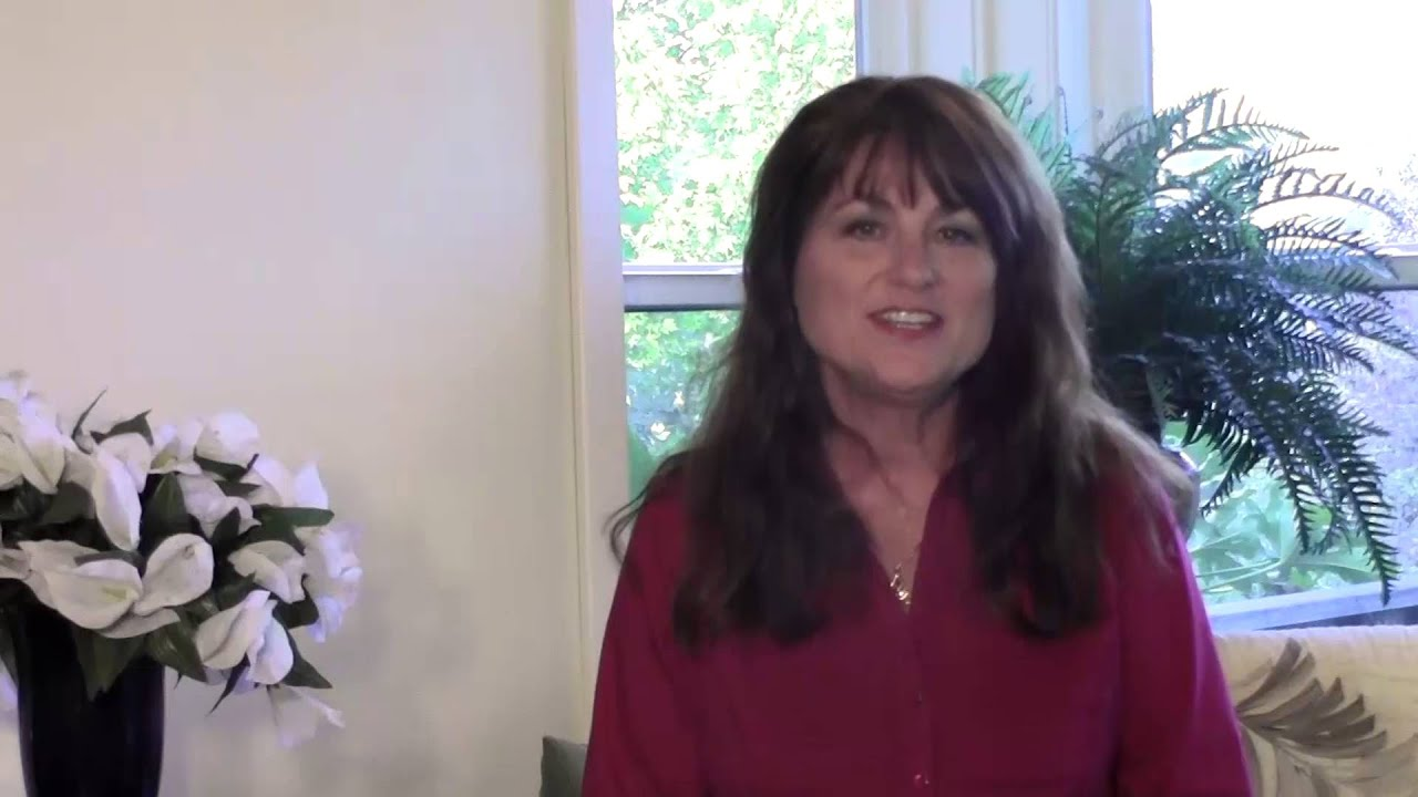 How to become a certified spiritual life coach by jean slatter how to become a certified spiritual life coach by jean slatter 1betcityfo Image collections