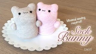 The Best DIY Kawaii Plush Tutorial Ever! You won
