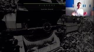 Black ops 4 Gameplay| Todas las armas rachas y ventajas!