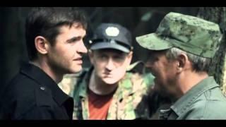 Дикий 2 трейлер 17-18 серия