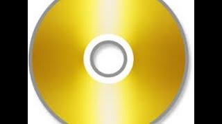 COMO GRAVAR JOGOS DE PS2/PS3/XBOX PELO PowerISO