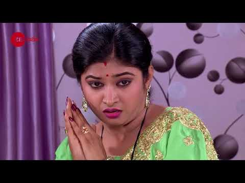 Manini - Episode 1051 - January 30, 2018 - Best Scene