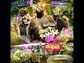 DJ SPINATAK STREET RUNNAZ 81 FREE MIXTAPE DOWNLOAD DJBABY