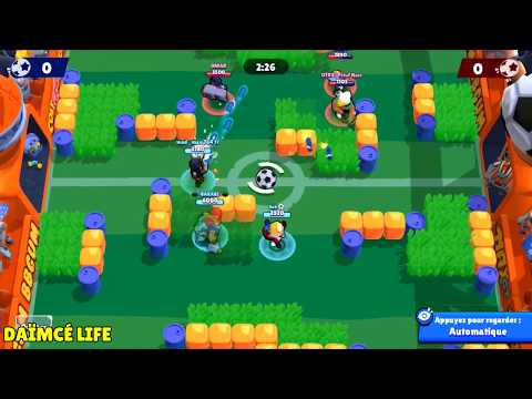 INSANE NOOB vs PRO in Brawl Stars! / Funny Moments & Fails & Glitches #150