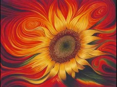 Quazar - Sunflower (1994)