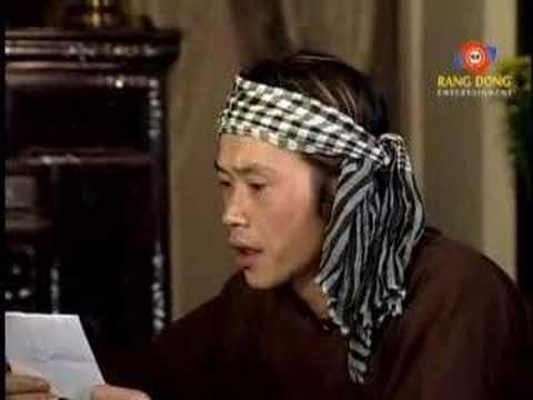 Hai Kich Ong Tu Co Co