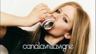 Video Avril Lavigne - I Always Get It What I Want (traducida al español) B-side download MP3, 3GP, MP4, WEBM, AVI, FLV Juni 2018