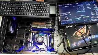 Скачать 09 Компьютер для 3д макс первый запуск