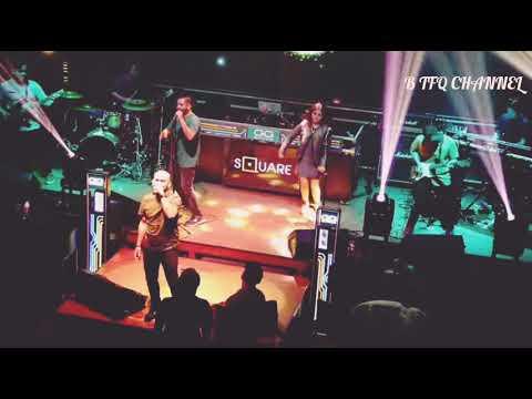 Lagu Anak Kos Yg Paling Enak Di Dengar By The King (GSTK) @SquareClubBatam