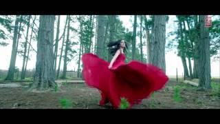 Жизнь во имя любви2 | Aashiqui2 | Трейлер  | 2013