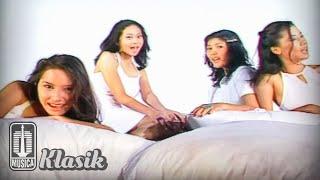 Bening - Apa Yang Kau Rasakan (Official Music Video)