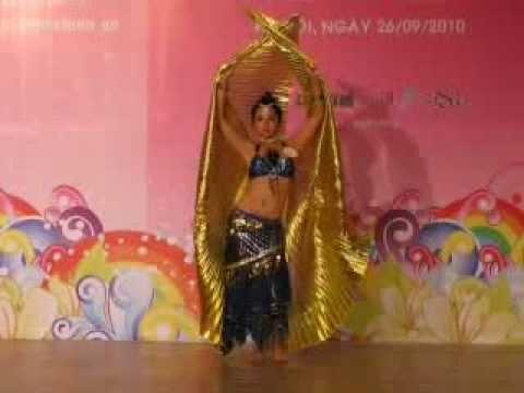 Clip miss TS Teen Bao Ngoc mua bung se.xy-www.8bongda.com.flv