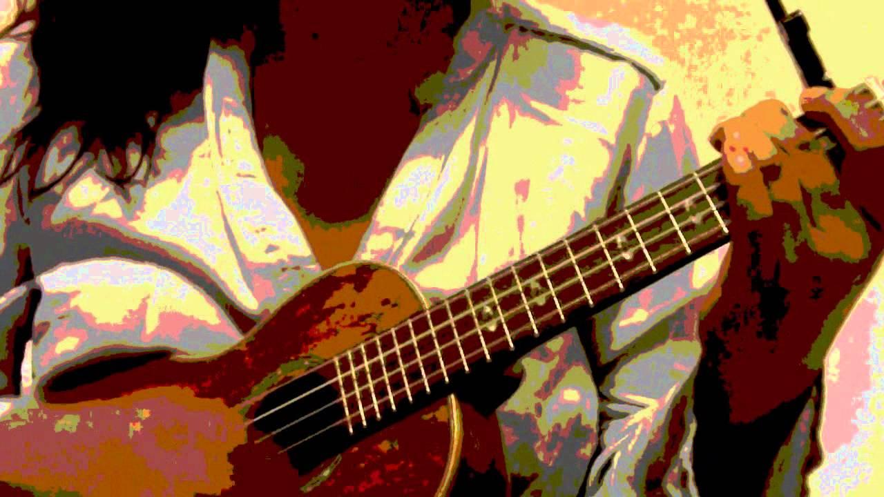 Desert song ukulele cover brooke fraser youtube desert song ukulele cover brooke fraser hexwebz Image collections