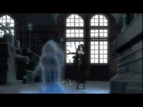 Fullmetal Alchemist Sloth/Wrath vs Lust/Edward/Alphones ...