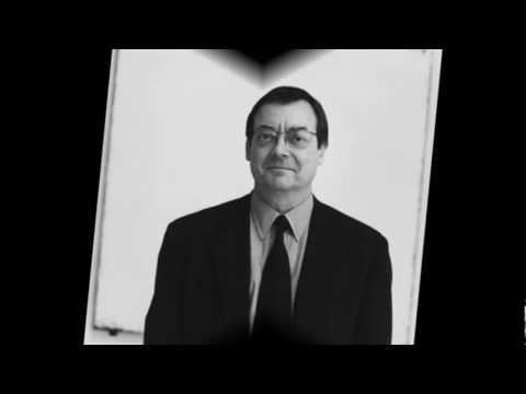 Robert Ryman Badger k - A different approach Mp3