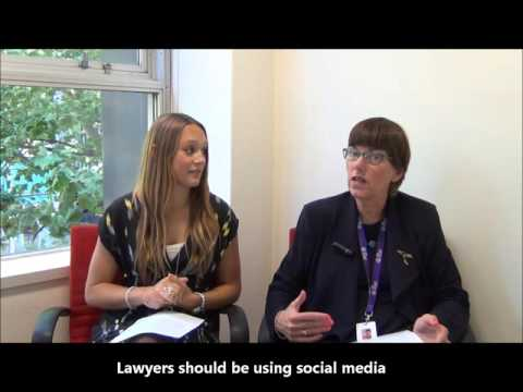 Tips for lawyers dealing with the media
