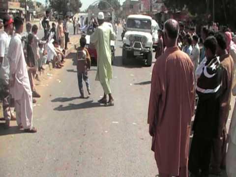 PPP & Balochi