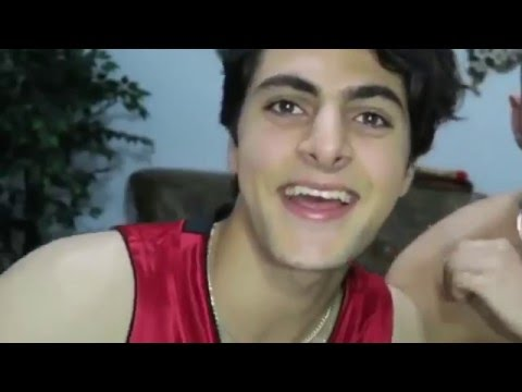 I'M ETHAN BRADBERRY!!! - COMPILATION - [HOMELESS] [GONE SEXUAL] [IN THE HOOD]