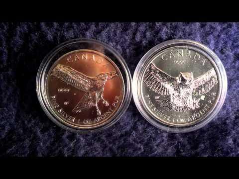 Silberm 252 Nze Kookaburra Feiert Ihr 25 J 228 Hriges Silber